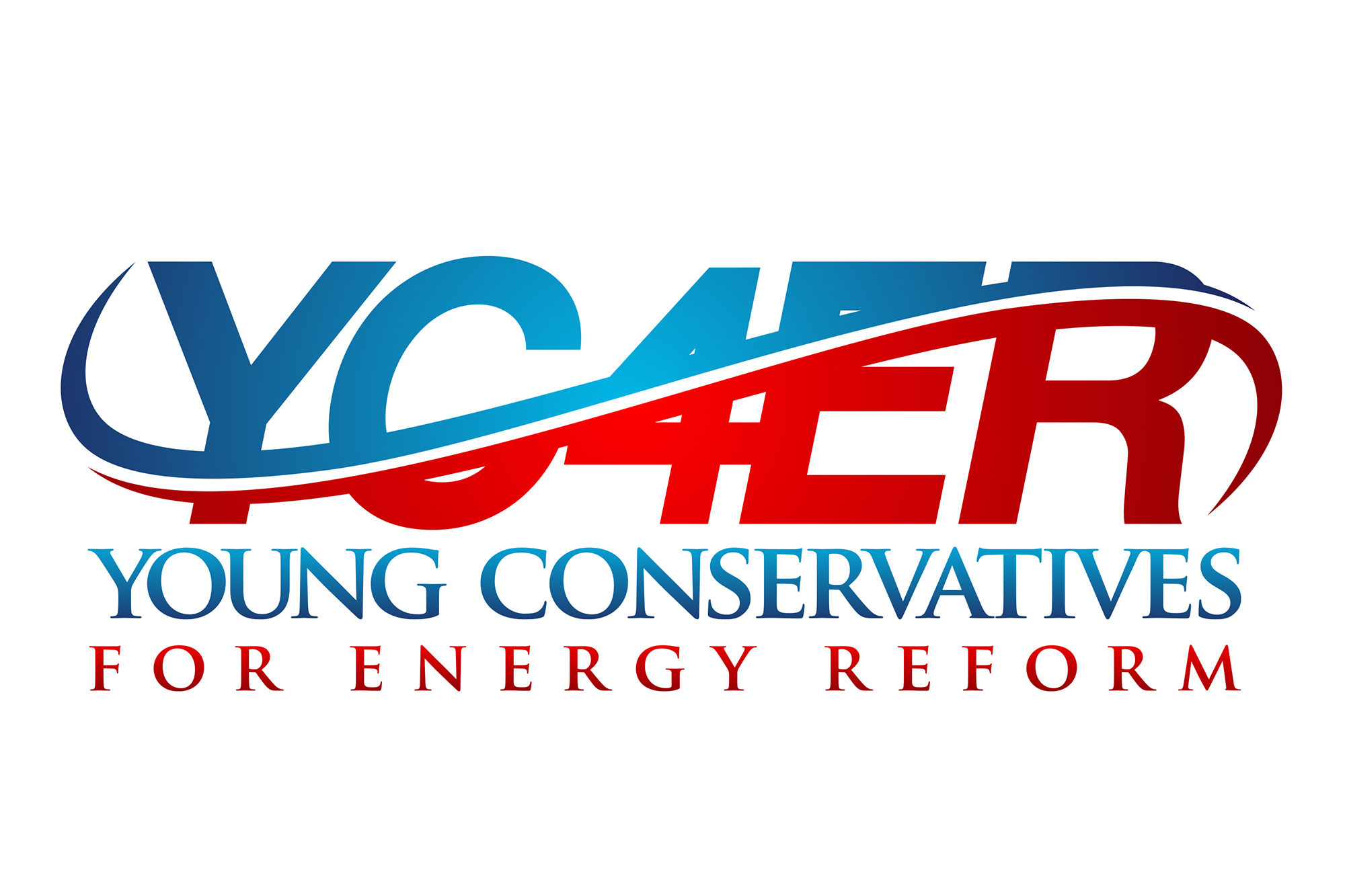 Young-Conservatives-for-Energy-white-2000x1333