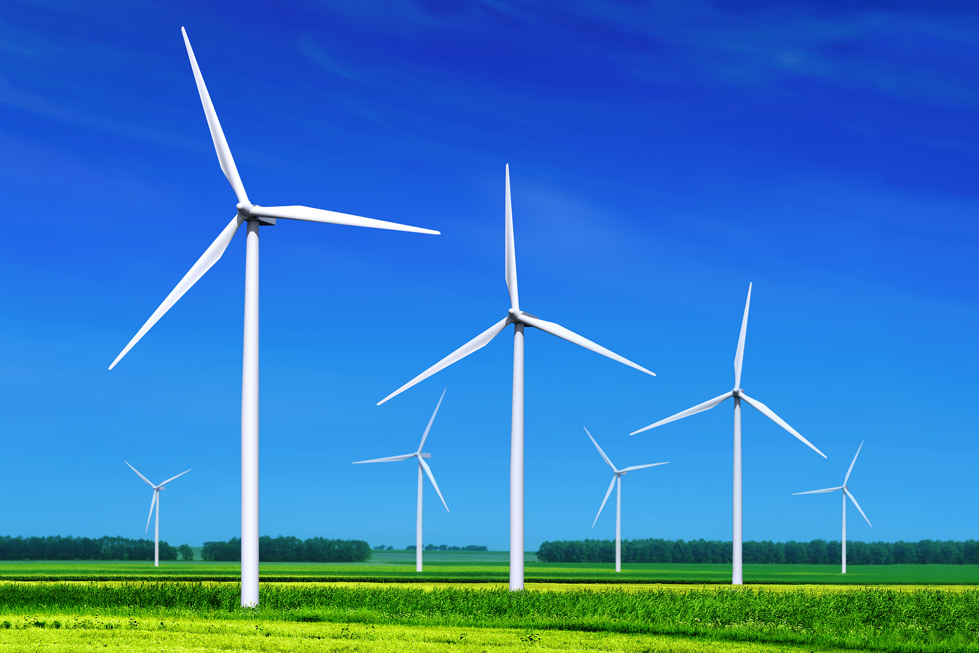 windmills-2000