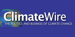 climatewire