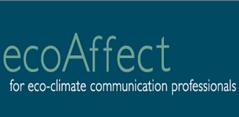 ecoAffect