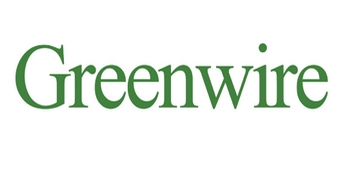 Greenwire_Logo