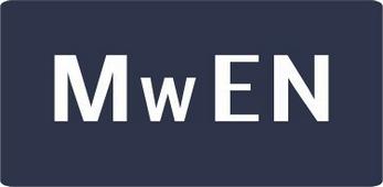 MidwestEnergNews347