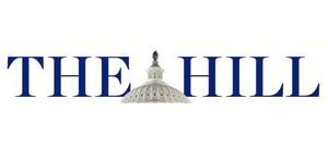 thehill300x147
