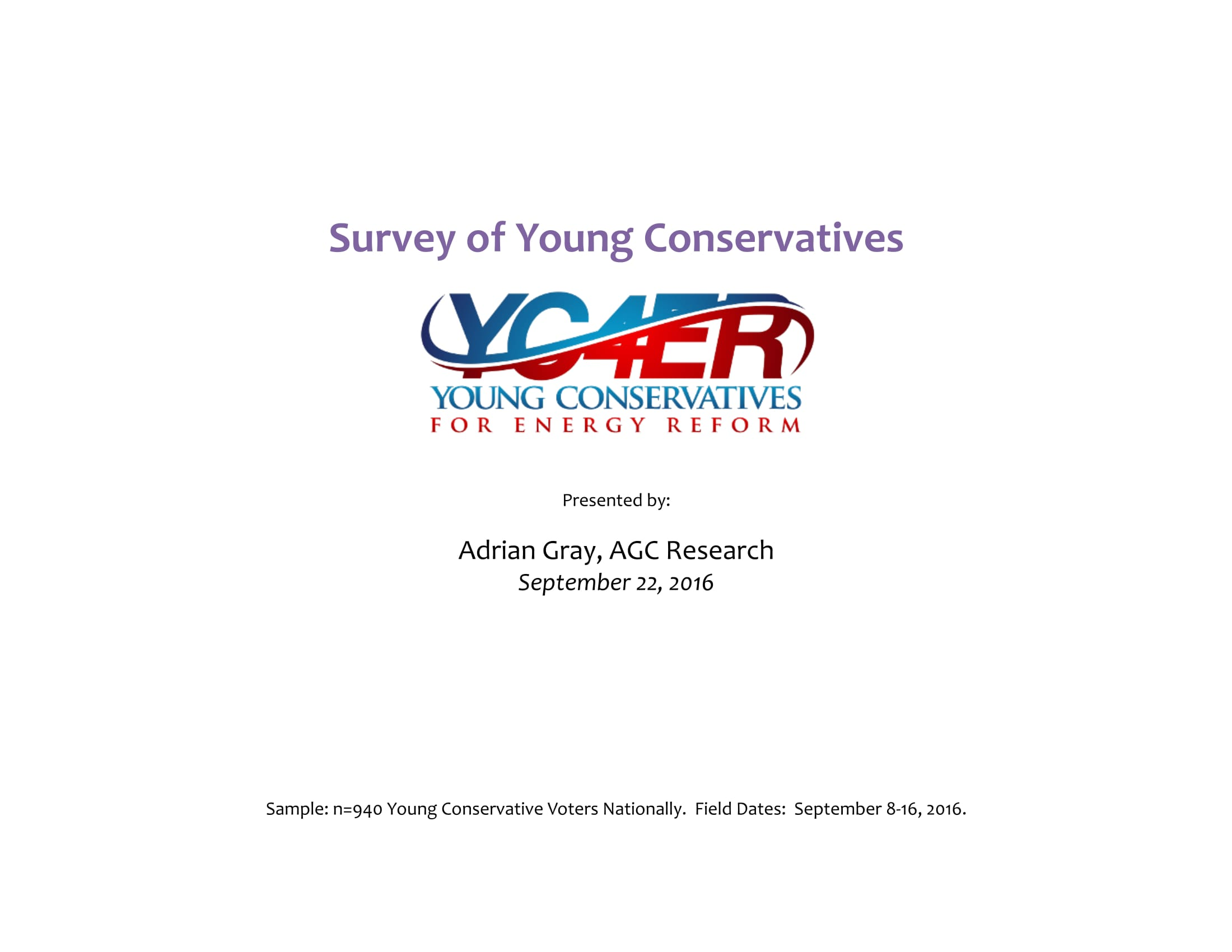 young-conservatives-survey-slides-01