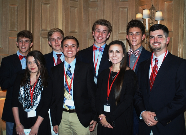 South-Carolina-Young-Republicans2