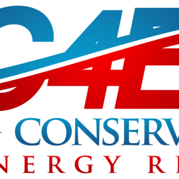 Young Conservatives for Energy Reform