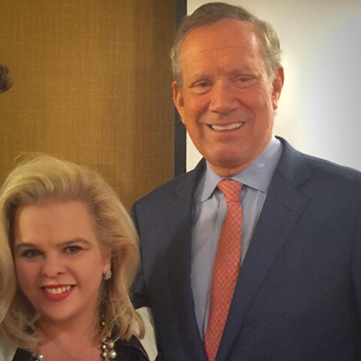 Michele-Combs-with-Governor-George-Pataki-v2