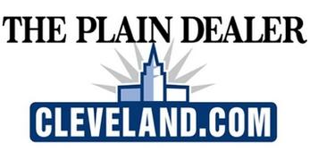 ClevelandPlainDeal347