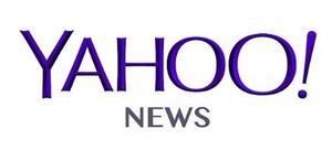 Yahoo300x147
