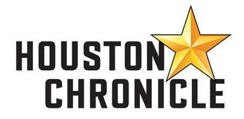 HoustonChroni347